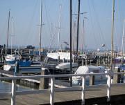 markenhavenboot
