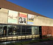 museumzaanseschans