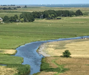 river-longview